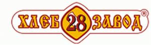Хлебозавод 28